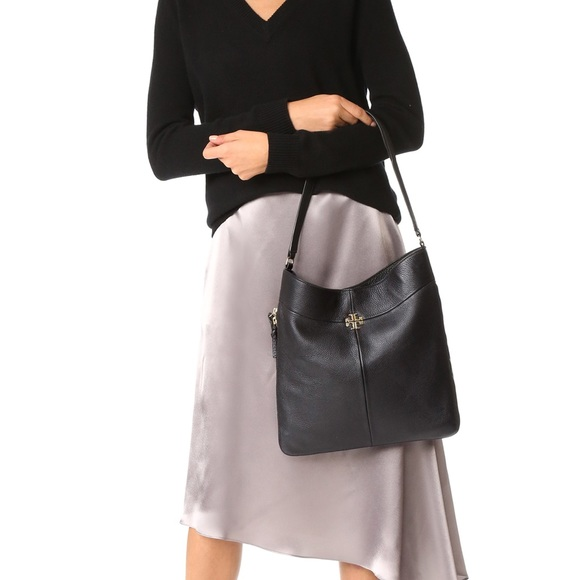 75cce6a10c39 Handbags - Nwot Tory burch Ivy convertible shoulder bag