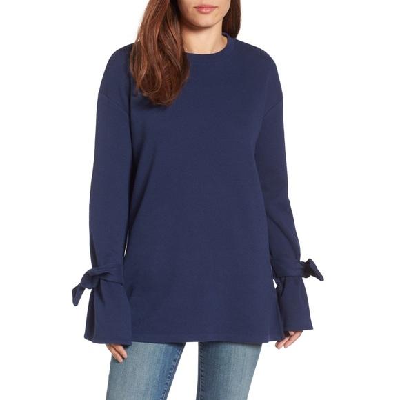 955ee4efff0c0c M 5a1b625f78b31c2d5f092593. Other Tops you may like. Halogen sweatshirt