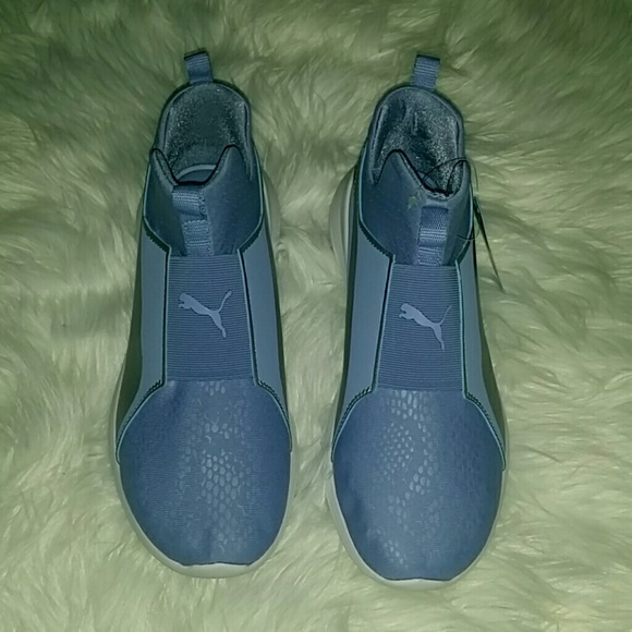 b9f072cc2f157c Puma fierce chalet casual sneakers