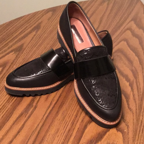 """8e32ebeb985 Halogen Shoes - Halogen  NEW  """"Emily"""" Loafer by Nordstrom s"""