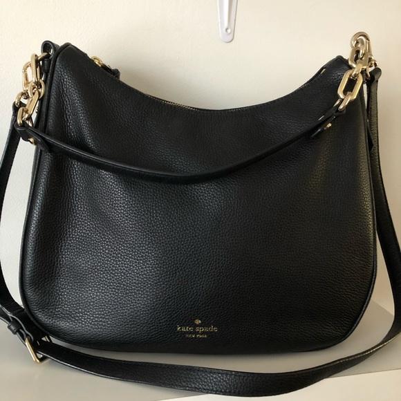 94da888994 kate spade Handbags - Kate Spade Mulberry Street Vivian Bag