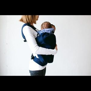 Weego Accessories Twin Baby Carrier Made In Germany Poshmark