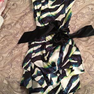 Other - 8th grade grad dress