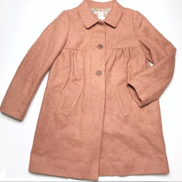 5f73a91ef Bonpoint Jackets   Coats