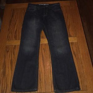 New without tags Men's jeans