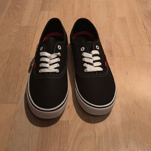Brand new MENS Levi's sneakers