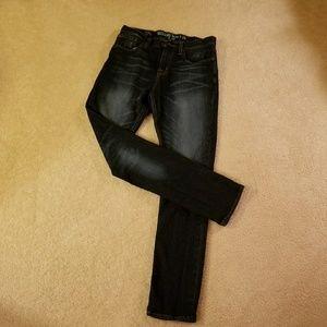 Men's Total Flex Slim Fit Jeans