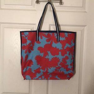 Estée Lauder Tote Bag
