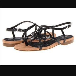 Rockport nahara strappy sandal