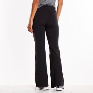 9d8e6dca44b Lucy Pants - Lucy - Strong is Beautiful Flare Pants