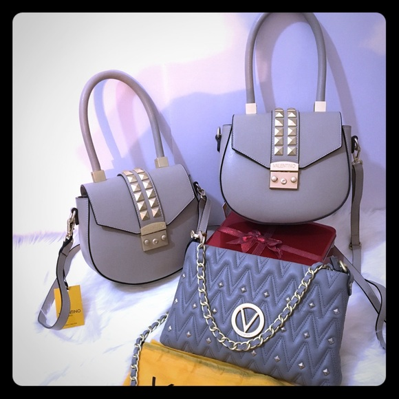 c42640df20a Valentino Bags | 100 Authentic | Poshmark