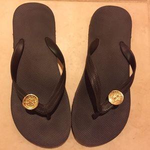 Shoes - Shoe Clips