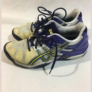 19998 Chaussures AsicsChaussures Asics | 8f3ffbf - www.wartrol.website