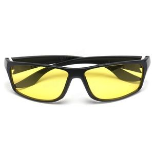 Accessories - Driving NIGTH VISION GLASSES