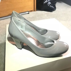 Shoes - Steve Madden Low Heels