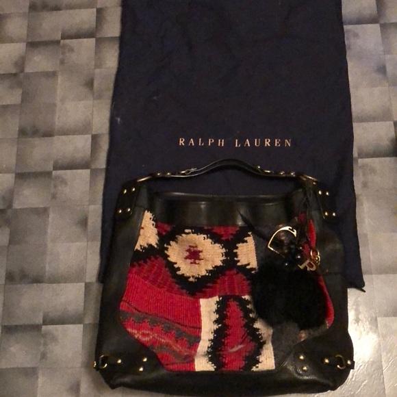 8cd8bb3983 Authentic Vintage Ralph Lauren Navajo collection. M 5a1ba47a713fde2ebd0b12f6