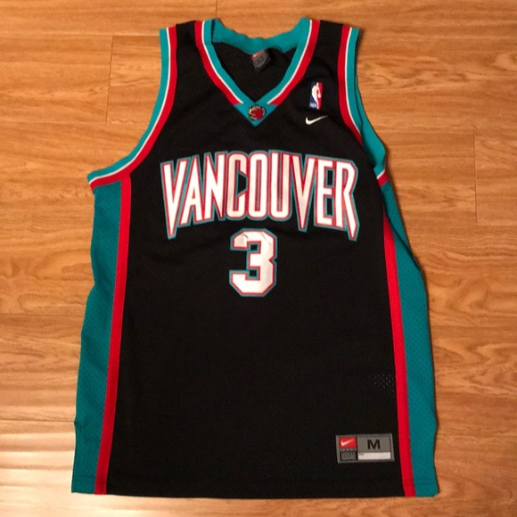finest selection dd825 db28e Men's Nike NBA Throwback Jersey
