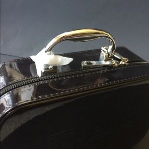 Christian Dior Bags - DIOR - cosmetic case with strap