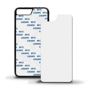Apple Accessories - POST MALONE IPHONE CASE VARIOUS SIZES