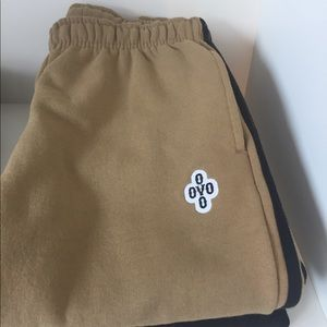 Other - OVO Pants