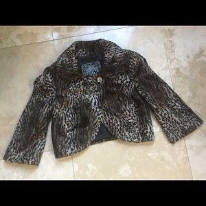 Guess Coat LIKE NEW