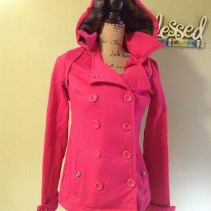 Wet seal coat medium