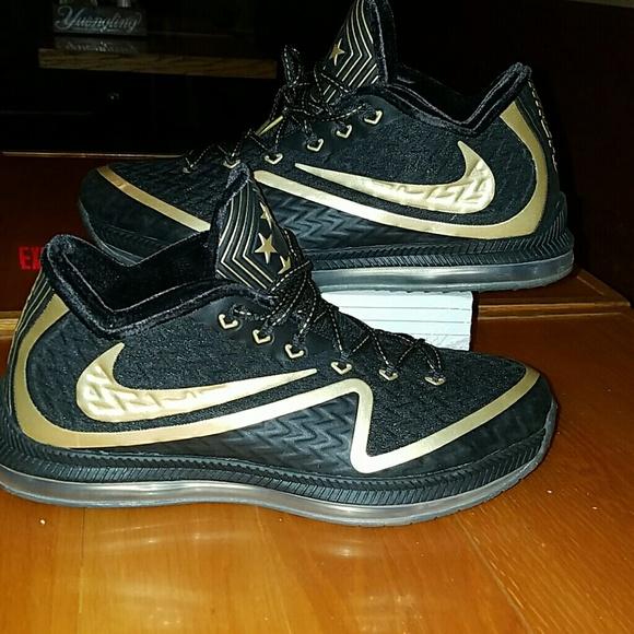 79f3cc0a2c30 Nike Field General 2 Limited Edition  SB50