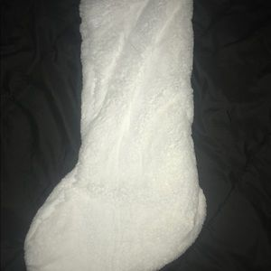 Kylie Jenner Stocking