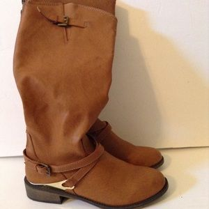 Shoes - Women's New Boots