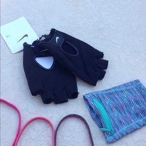 Workout Bundle 💥