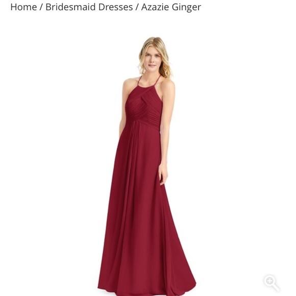 5a953fc05414a Dresses   Skirts - Azazie