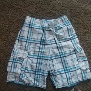 Men's Op swimming shorts