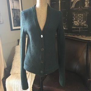 Rachel Roy cardigan Sweater