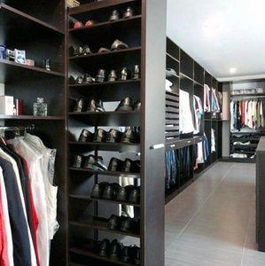 Shop My Husband's Closet @marietta_blue