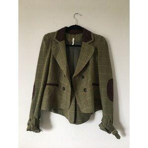 Nordstrom Jacket