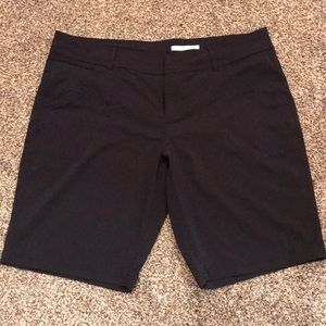 Lucy athletic shorts walkabout collection