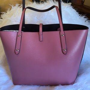 Coach NWT Market COACH Tote Bags GLITTER ROSEOXBLOODSILVER 8Oq8xZFw