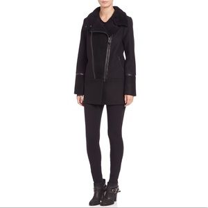 Mackage Mallory Jacket