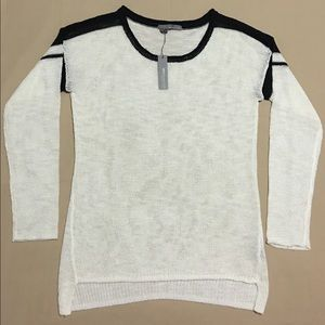 360 CASHMERE Women's Sweater $190 (NWT)