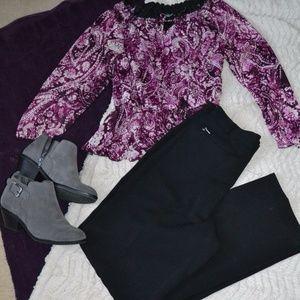 Rafaella Dress slacks