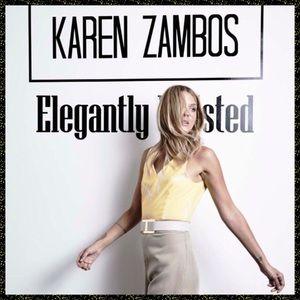 Karen Zambos