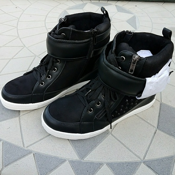 0b18a459a73 Torrid Shoes