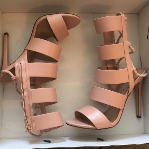 05f452e14f8 Aldo Shoes - ALDO Hawaii Heels