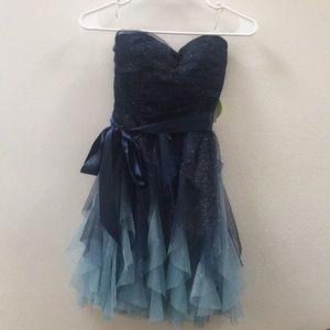 NWT Windsor Formal Dress