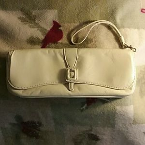 Worthington mini purse/wristlet