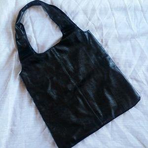 Handbags - Bag/purse