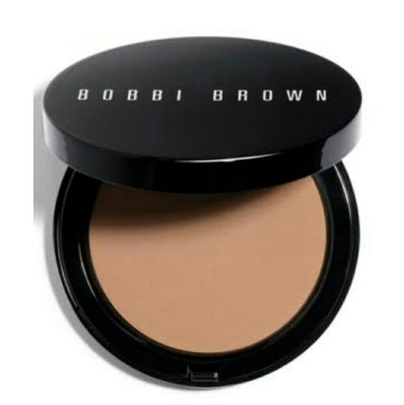 Sephora Other - 🍁BOBBI BROWN🍁