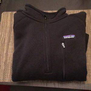 "Patagonia Men's ""Better Sweater"""