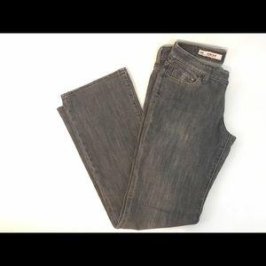 X2 women's jeans slim - w 10