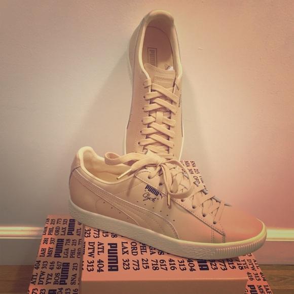 puma jay z shoes